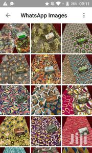 Woodin Fabrics | Clothing Accessories for sale in Ashanti, Kumasi Metropolitan