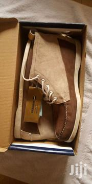 Sebago Hightop Boot   Shoes for sale in Greater Accra, Achimota
