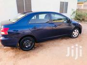 Toyota Yaris 2008 Model | Cars for sale in Central Region, Awutu-Senya