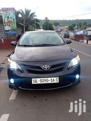 Toyota Corolla 2016 | Cars for sale in Northern Region, Tamale Municipal