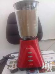 Magic King Unbreakable Blenders | Kitchen Appliances for sale in Greater Accra, Achimota