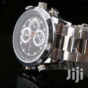 8GB Spy Watch Camera Digital V | Watches for sale in Greater Accra, Dansoman