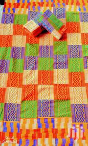 BONWIRE KENTE | Clothing for sale in Ashanti, Kumasi Metropolitan