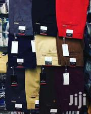 Khaki Trousers   Clothing for sale in Greater Accra, Kwashieman