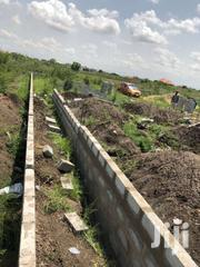 BEST LOCATION CURRENTLY AT TSOPOLI NEW AIRPORT CITY | Land & Plots For Sale for sale in Greater Accra, Tema Metropolitan