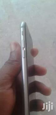 iPhone 6s | Mobile Phones for sale in Greater Accra, Teshie-Nungua Estates