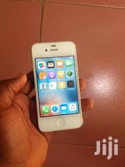 I Phone 4s | Mobile Phones for sale in Greater Accra, Tema Metropolitan