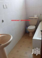 Four Bedroom House For Sale | Houses & Apartments For Sale for sale in Greater Accra, Tema Metropolitan