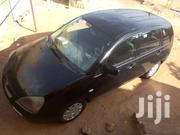 Suzuki Aerio For Sale At Affordable Price. Negotiable. | Cars for sale in Greater Accra, Old Dansoman