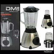 DMS Germany Glass Blender | Kitchen Appliances for sale in Greater Accra, Achimota