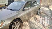 Honda Accord 2004 Ex Sedan | Cars for sale in Greater Accra, Adenta Municipal