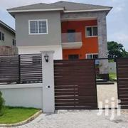 4 Bedroom House Newly Built Is Up For Sale At Roman Ridge. | Houses & Apartments For Sale for sale in Western Region, Ahanta West