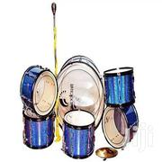 PARADE DRUMS FOR SELL | Musical Instruments for sale in Greater Accra, Accra Metropolitan