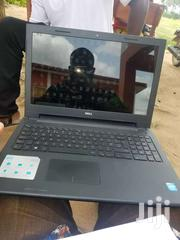 Laptop | Laptops & Computers for sale in Ashanti, Afigya-Kwabre