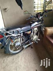 Apsonic Bike | Motorcycles & Scooters for sale in Greater Accra, Tema Metropolitan