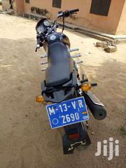Mottor | Motorcycles & Scooters for sale in Greater Accra, Roman Ridge