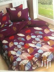 Beddings | Home Accessories for sale in Greater Accra, Kanda Estate