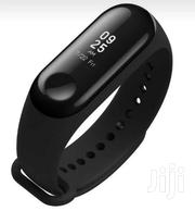 Xiaomi Mi Band 3 Smart Watch | Accessories for Mobile Phones & Tablets for sale in Greater Accra, Airport Residential Area