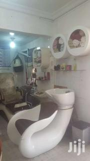 Eve Anns Saloon | Makeup for sale in Greater Accra, Achimota