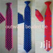 Beaded Tie | Clothing Accessories for sale in Greater Accra, East Legon