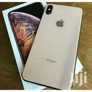 iPhone Sx Max   Mobile Phones for sale in Greater Accra, East Legon