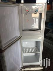 Aumeter Water Dispenser With Fridge   Kitchen Appliances for sale in Greater Accra, Accra new Town