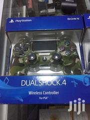 Dual Shock 4 Wireless Controller For Ps4 | Video Game Consoles for sale in Greater Accra, East Legon