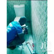 Tiling Grade 1 Professional | Building & Trades Services for sale in Western Region, Ahanta West