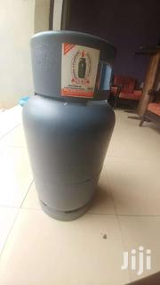 Gas Silinda | Home Appliances for sale in Greater Accra, East Legon