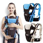 Baby Carrier | Children's Gear & Safety for sale in Greater Accra, East Legon