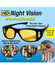 Night Vision Driving Glasses | Vehicle Parts & Accessories for sale in Greater Accra, East Legon