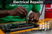 Electronics And Electrical Services | Automotive Services for sale in Greater Accra, Cantonments