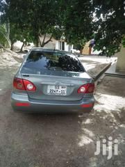 Good And Stong Engine No Hidden Fault, Neat And Nice Interior,   Cars for sale in Eastern Region, Birim Central Municipal