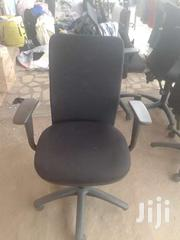 Office Chair | Furniture for sale in Greater Accra, Darkuman
