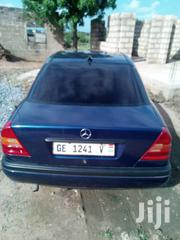 Benz Car | Cars for sale in Greater Accra, Ga West Municipal