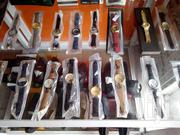 Original Leather Watches | Watches for sale in Greater Accra, Odorkor