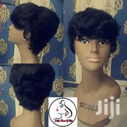 Mongolian Pixie Cut 120gh | Makeup for sale in Brong Ahafo, Nkoranza South