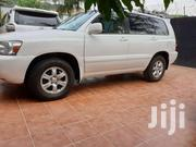 Very Neat And Strong | Cars for sale in Greater Accra, Ga East Municipal