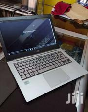 Asus Ultrabook I5 | Laptops & Computers for sale in Greater Accra, Accra Metropolitan