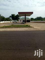 Fuel Station For Sale In Eastern Region | Building & Trades Services for sale in Greater Accra, East Legon