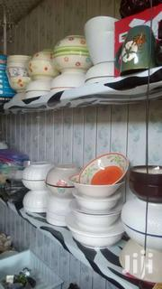 Utensils, Hangers, Laundry Basket, Office Cups | Home Accessories for sale in Greater Accra, Ledzokuku-Krowor