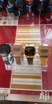 CASIO   Watches for sale in Greater Accra, Akweteyman