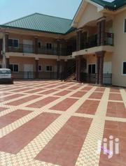 Chamber And Hall Self-contained For Rent At Tetegu | Houses & Apartments For Rent for sale in Greater Accra, Ga South Municipal