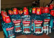 Colgate Mouth Wash | Bath & Body for sale in Ashanti, Kwabre