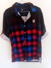 Gucci Shirt   Clothing for sale in Greater Accra, Adenta Municipal