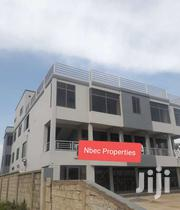 2 BR APRMT, NEWLY BUILT FOR RENT AT TANTRA HILLS, ADV 1/2YRS | Houses & Apartments For Rent for sale in Greater Accra, Kwashieman