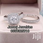 Wedding Rings | Jewelry for sale in Greater Accra, East Legon