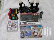 MOTION GAMES AND CONTROLLERS FOR SALE CALL ME   Video Game Consoles for sale in Central Region, Cape Coast Metropolitan