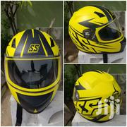 Speed & Strength Helmet - Medium | Motorcycles & Scooters for sale in Greater Accra, Dansoman