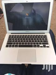 "Selling 2015 Model 13""Macbook Air 